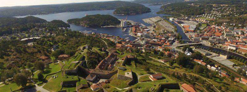 Flyttevask Sarpsborg Fredrikstad Moss Halden