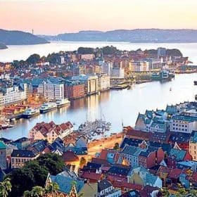 Flyttevask Oslo